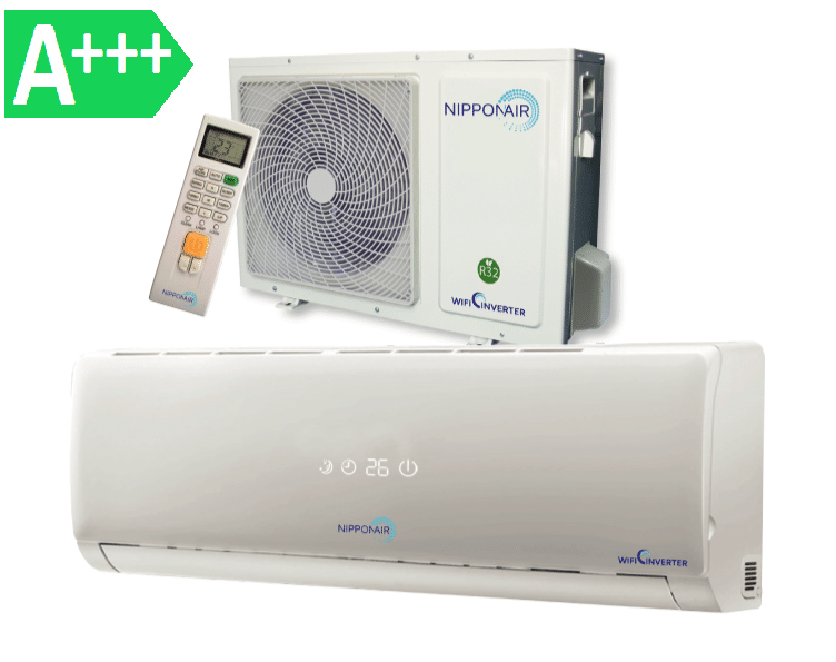 https://aireclim.com/wp-content/uploads/2021/08/Aire-Acondicionado-Nipon-Air-3000-frigorias.png