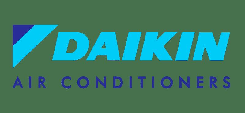 daikin-png