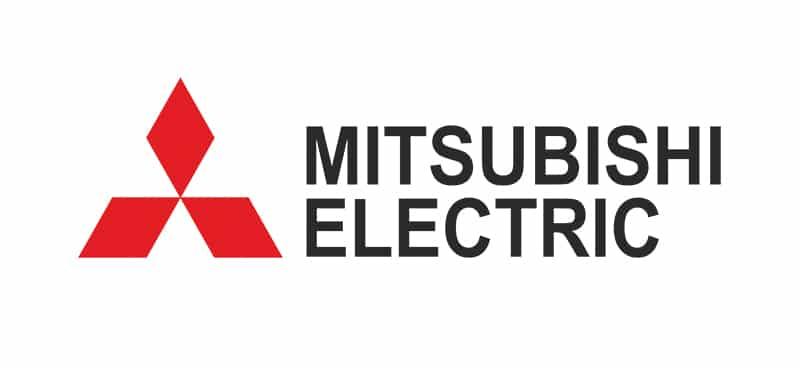 mitsubishi-logo-png-1