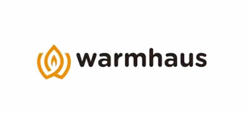 warmhaus